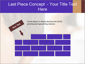 0000080756 PowerPoint Template - Slide 46