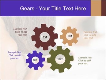 0000080756 PowerPoint Template - Slide 47