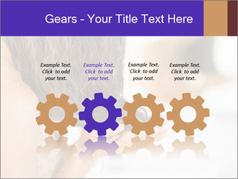 0000080756 PowerPoint Template - Slide 48