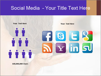 0000080756 PowerPoint Template - Slide 5
