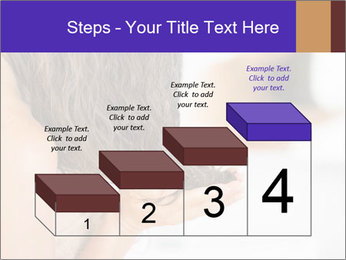 0000080756 PowerPoint Template - Slide 64