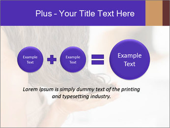 0000080756 PowerPoint Template - Slide 75