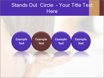 0000080756 PowerPoint Template - Slide 76