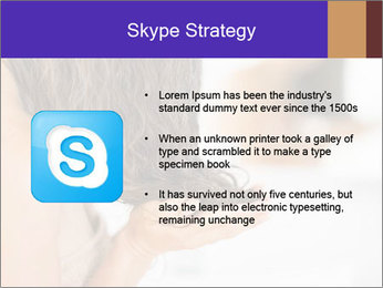 0000080756 PowerPoint Template - Slide 8