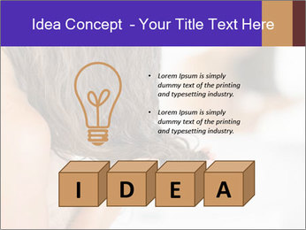 0000080756 PowerPoint Template - Slide 80