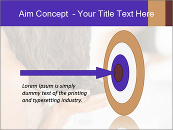 0000080756 PowerPoint Template - Slide 83