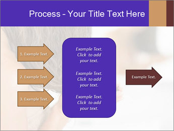 0000080756 PowerPoint Template - Slide 85