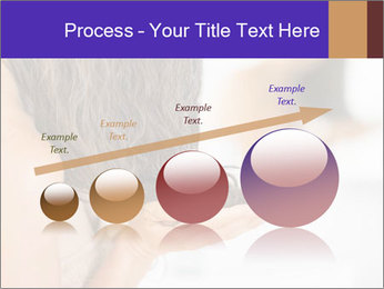 0000080756 PowerPoint Template - Slide 87