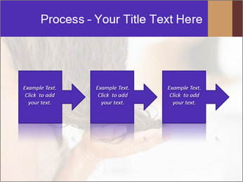 0000080756 PowerPoint Template - Slide 88