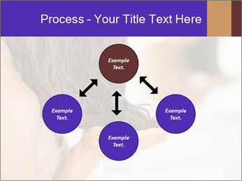 0000080756 PowerPoint Template - Slide 91