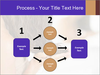 0000080756 PowerPoint Template - Slide 92