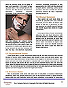 0000080756 Word Template - Page 4