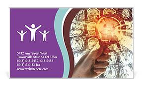 0000080757 Business Card Templates