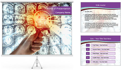 0000080757 PowerPoint Template