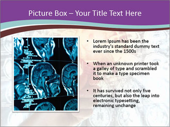 0000080757 PowerPoint Template - Slide 13