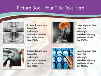 0000080757 PowerPoint Template - Slide 14