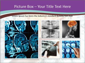 0000080757 PowerPoint Template - Slide 19