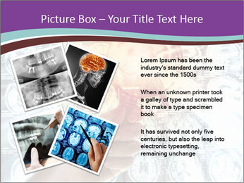 0000080757 PowerPoint Template - Slide 23