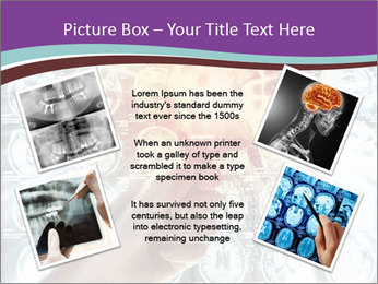 0000080757 PowerPoint Template - Slide 24