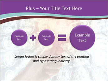 0000080757 PowerPoint Template - Slide 75