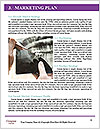 0000080757 Word Templates - Page 8