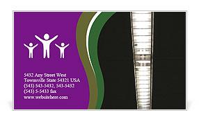0000080758 Business Card Templates