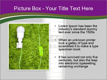 0000080758 PowerPoint Template - Slide 13