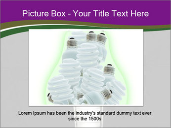 0000080758 PowerPoint Template - Slide 15