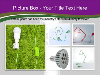 0000080758 PowerPoint Template - Slide 19