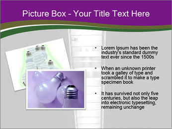 0000080758 PowerPoint Template - Slide 20