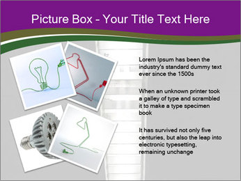 0000080758 PowerPoint Template - Slide 23