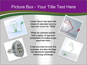 0000080758 PowerPoint Template - Slide 24