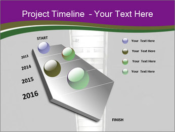 0000080758 PowerPoint Template - Slide 26