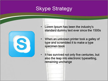 0000080758 PowerPoint Template - Slide 8