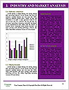 0000080758 Word Templates - Page 6