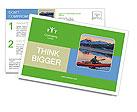 0000080759 Postcard Templates