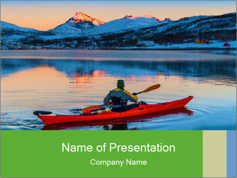 0000080759 PowerPoint Template