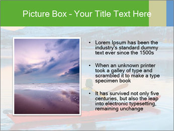 0000080759 PowerPoint Templates - Slide 13