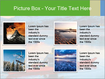 0000080759 PowerPoint Templates - Slide 14