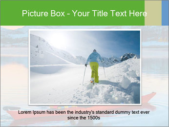 0000080759 PowerPoint Templates - Slide 15