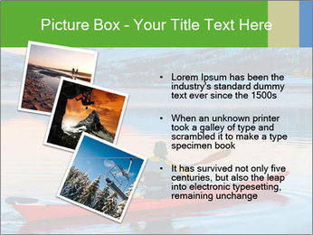 0000080759 PowerPoint Templates - Slide 17