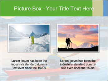 0000080759 PowerPoint Templates - Slide 18