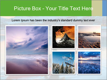 0000080759 PowerPoint Templates - Slide 19
