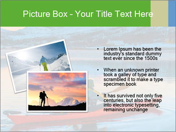 0000080759 PowerPoint Templates - Slide 20