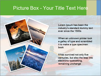 0000080759 PowerPoint Templates - Slide 23