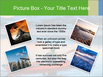 0000080759 PowerPoint Templates - Slide 24