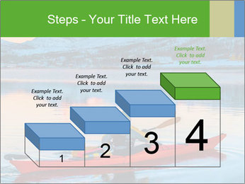 0000080759 PowerPoint Templates - Slide 64