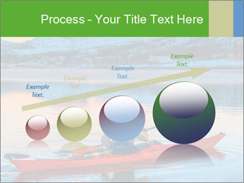 0000080759 PowerPoint Templates - Slide 87