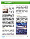 0000080759 Word Templates - Page 3