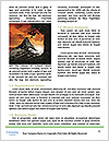 0000080759 Word Templates - Page 4